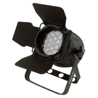 Aренда Showtec LED PAR RGB
