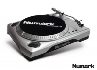 Numark TT500 Turntable rental