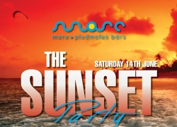 2014.may.22_22.13.09_sunset_party_14.jpg