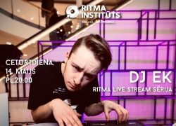 DJ-_Ritma_Instituts_live_stream-2 (1).jpg