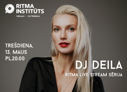 DJ_Ritma_Instituts_live_stream.jpg