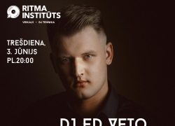 DJ_Ritma_Instituts_live_stream_Junijs_ (1).jpg