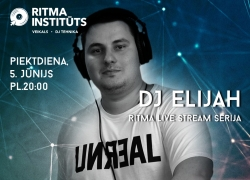 DJ_Ritma_Instituts_live_stream_Junijs_.jpg_copy-2.jpg
