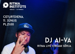 DJ_Ritma_Instituts_live_stream_Junijs_2_ned_.jpg_copy-2.jpg