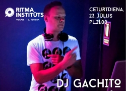 DJ_Ritma_Instituts_live_stream_Junijs_3_ned_.jpg_copy-2 (1).jpg