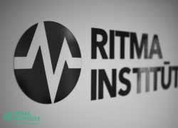 Ritma_Instituts_1_of_42.jpg
