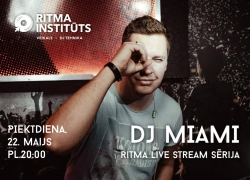 Ritma_Instituts_live_stream.jpg