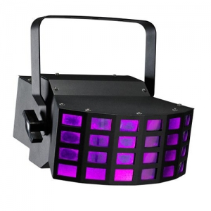 Light equipment rental