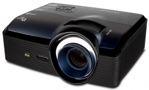 Video projectors rental