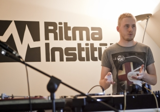 Ritma_Instituts_open_door-14.jpg