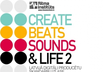 creats_beat_sound_poster2222.jpg