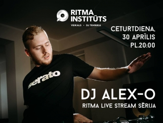 DJ_Alex-O_-_Ritma_Instituts_live_stream-2.jpg