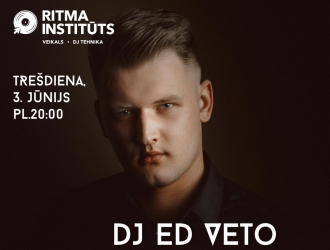 DJ_Ritma_Instituts_live_stream_Junijs_.jpg