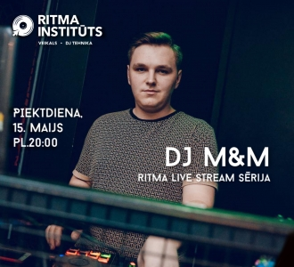 DJ-_Ritma_Instituts_live_stream-3.jpg