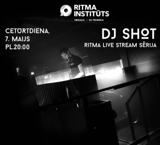 DJ-_Ritma_Instituts_live_stream.jpg