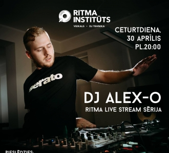 DJ_Alex-O_-_Ritma_Instituts_live_stream-2 (1).jpg