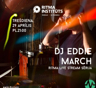 DJ_EDDIE_MARCH_-_Ritma_Instituts_live_stream-3.jpg
