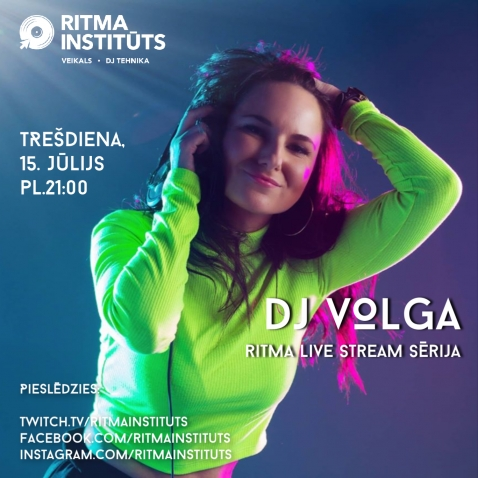 DJ_Ritma_Instituts_live_stream_Junijs_3_ned_.jpg_copy-4.png