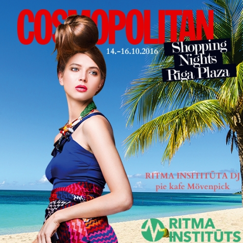 cosmo_shopping_nights_2016_-_ritma_instituts_dj.jpg