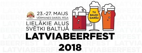 latvia_beer_festival_2018.png
