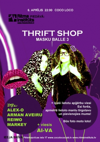 masku_balle_RI_3_-_thrift_shop2.jpg