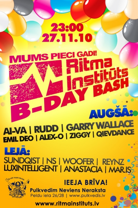 b-day_bash_ritma_instituts.jpg