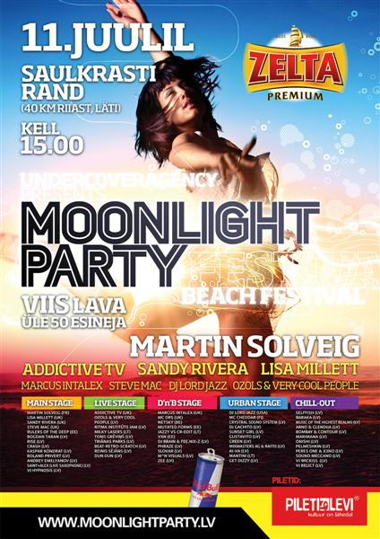 Moonlight_Party_(Medium).jpg