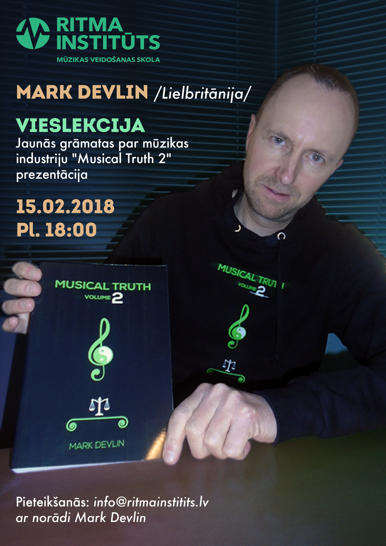 Ritma_instituts_vieslekcija-Mark_Devlin.jpg