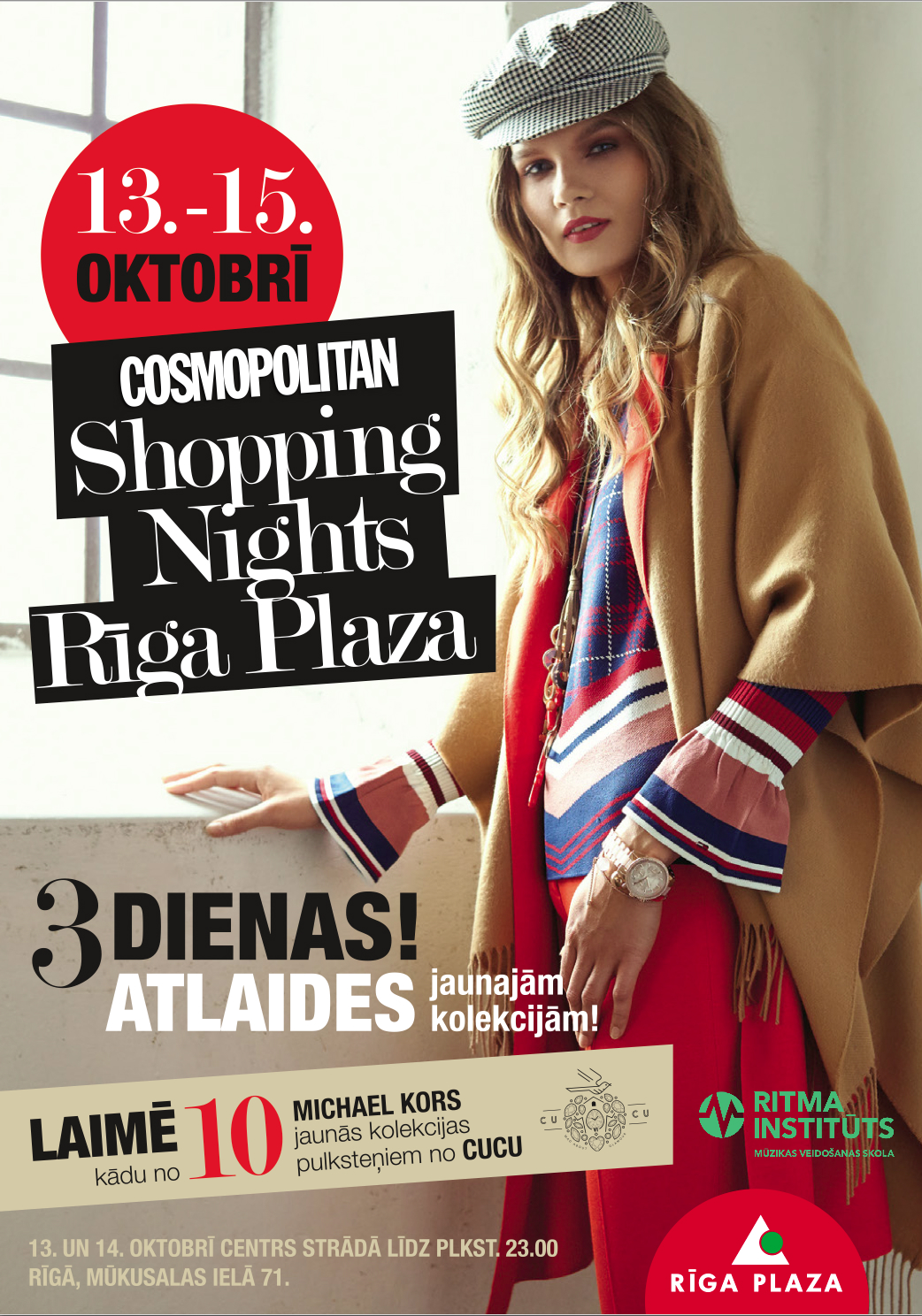 cosmopolitan_shopping_nights_cover_2017.jpg