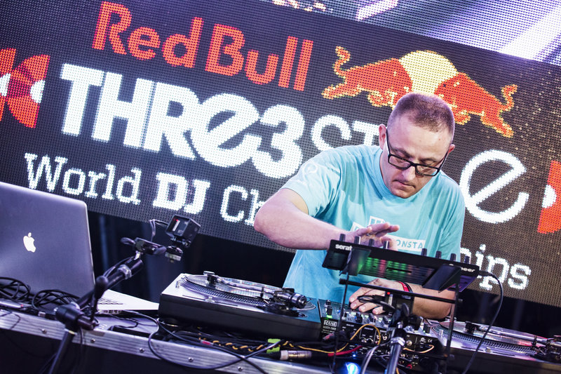 dj-monsta-red-bull-thre3style.jpg