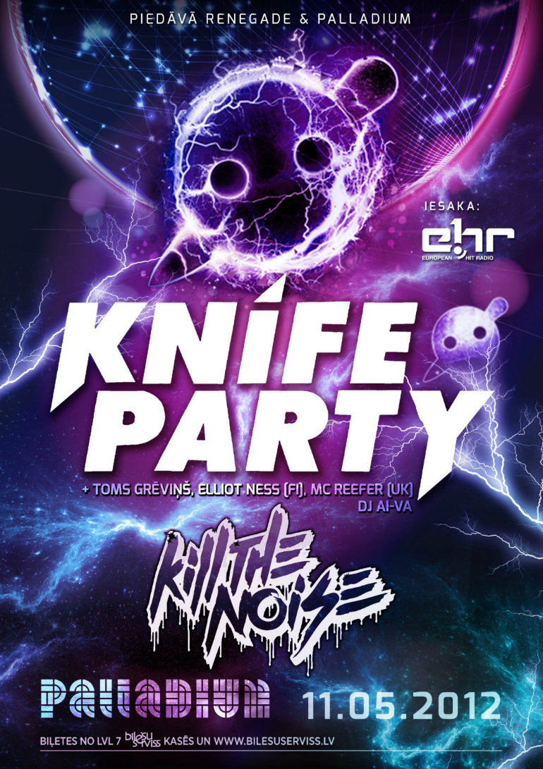 knife_party_a3_dj_ai-va2.jpg