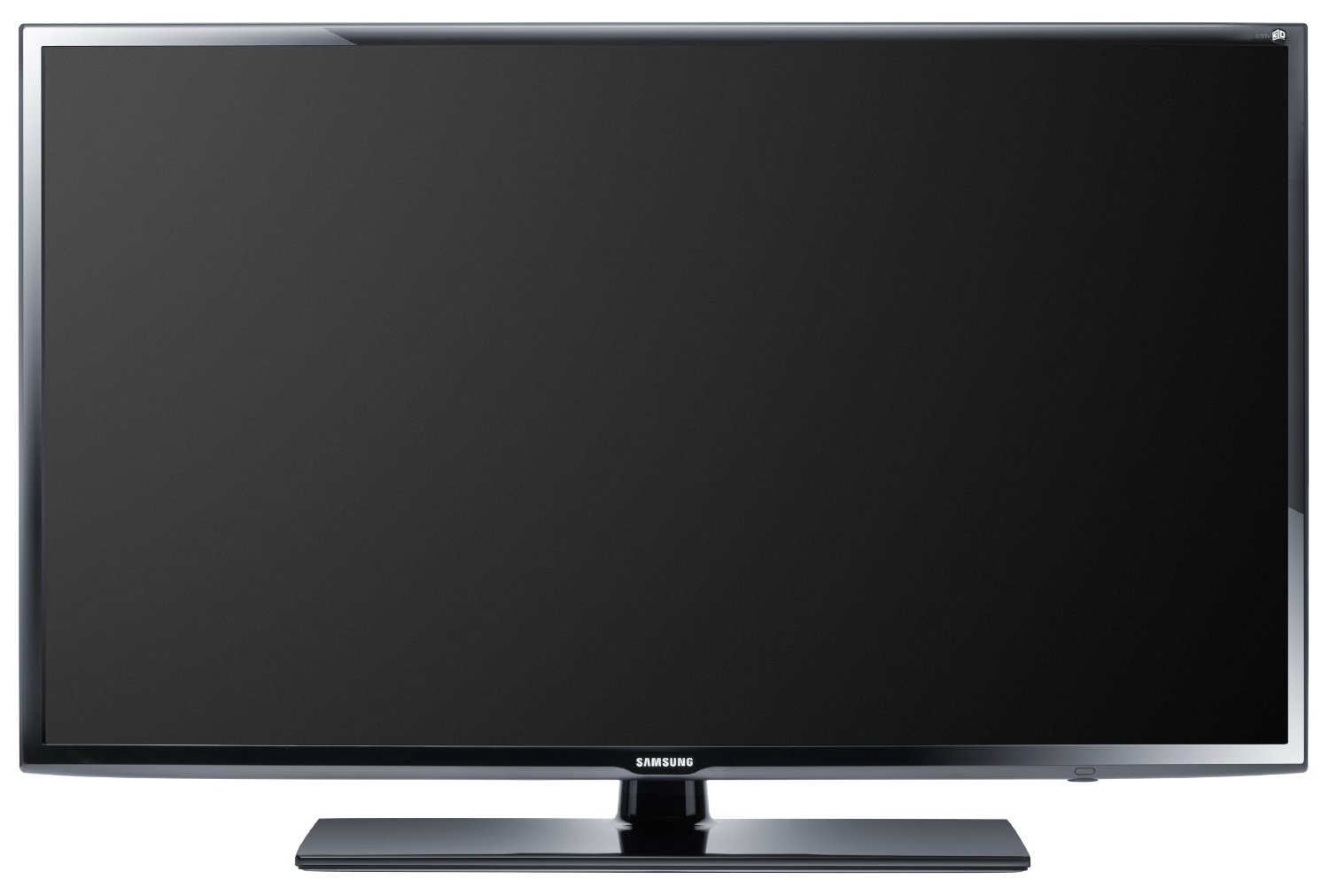 Aренда Samsung LED TV 55