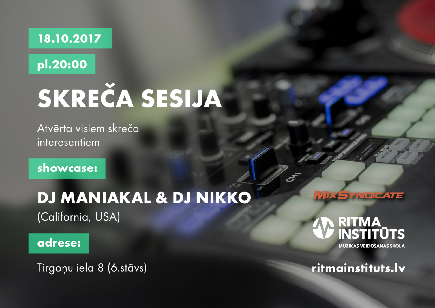 scratch_session_ritma_instituts_dj_maniakal_nikko_usa.jpg